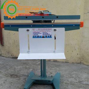 MAY HAN DAP CHAN FS650