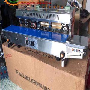 MAY HAN MIENG TUI FRM980