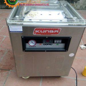 MAY HUT CHAN KHONG DZ500