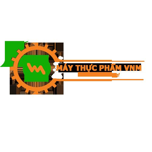 logo vt path 1